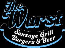 The Wurst – Bandar Judi Online24Jam Deposit Via E-Wallet dan Pulsa